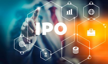 Danaher Spinoff Envista IPO Launches