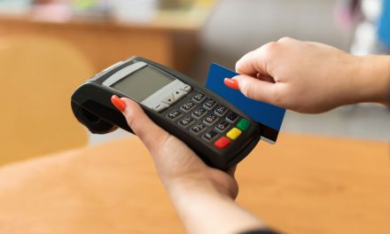 Are Credit Card Payments Safe in Your Practice?