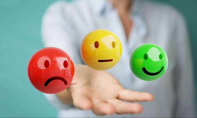 What's Your Orthodontic Practice's Customer Service Score?