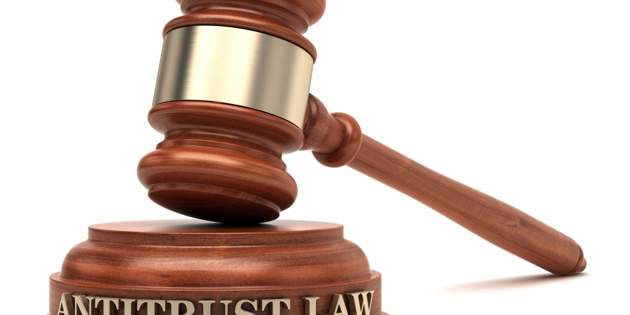 Judge Rules Dental Products Distributors Conspired Not to Provide Discounts to Buying Groups