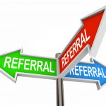Five Essential Tips for Referral Marketing Success