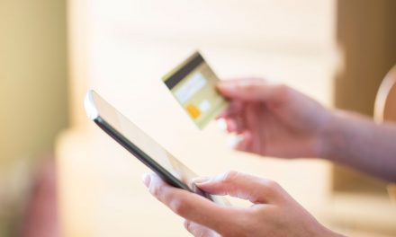 Rhinogram Adds RhinoPay Text-to-Pay Feature