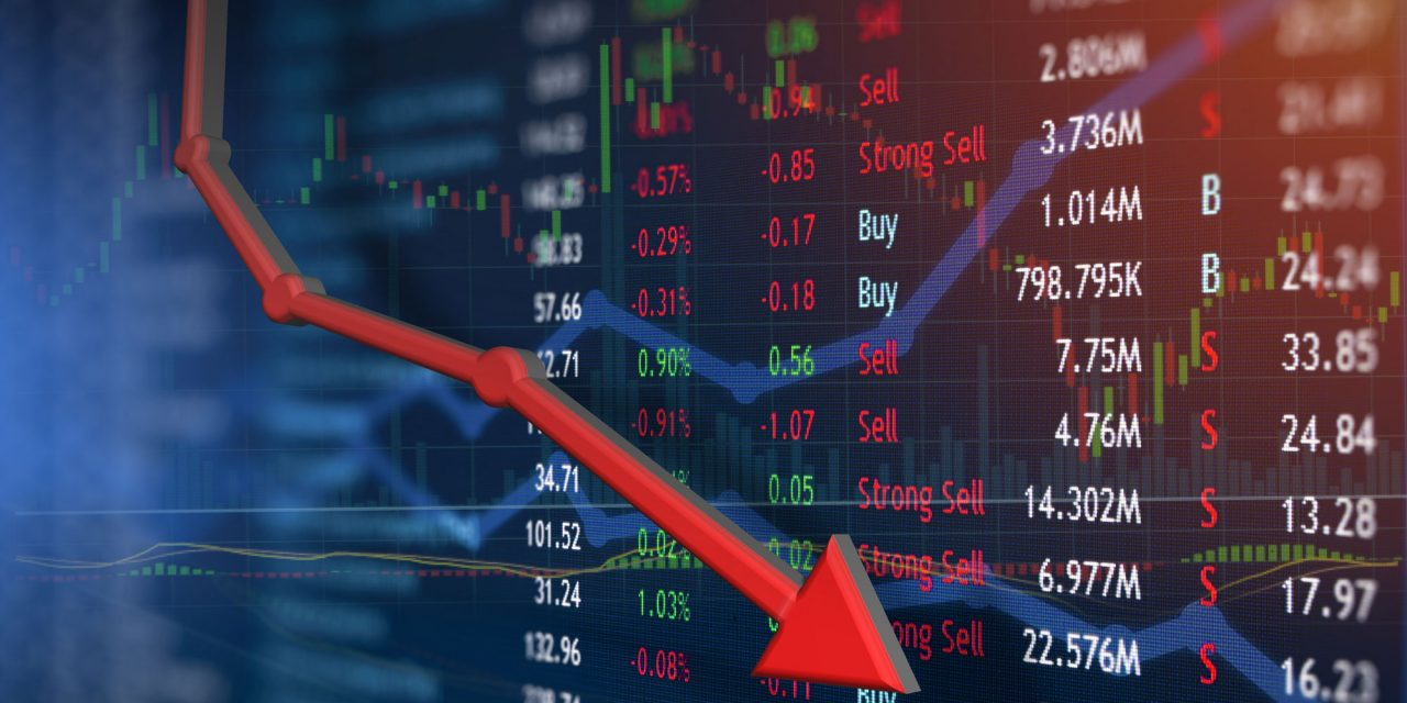 SmileDirectClub Stock Plummets After California Bill