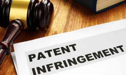 ITC Again Rules in 3Shape's Favor in Align Patent Infringement Case