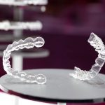 Align Technology Introduces Invisalign Moderate Package