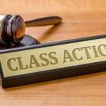ADA Files Class Action Lawsuit Against Delta Dental