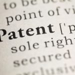 Align Issues Statement on Latest ITC Decision in 3Shape Patent Infringement Case
