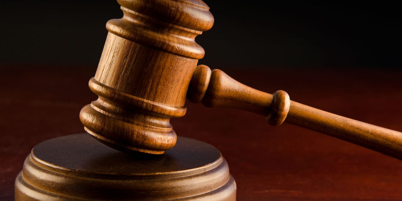 Benco Dental and Patterson Companies Will Not Appeal FTC AntiTrust Decision