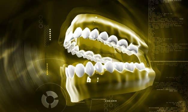 Orthodontic Innovators to Present Digital Braces & Innovation Summit in February
