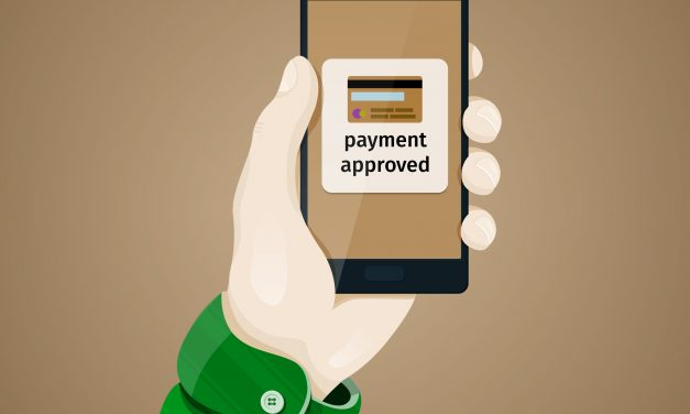 Sikka Payments Streamlines Payment Collection for Orthodontists and Patients