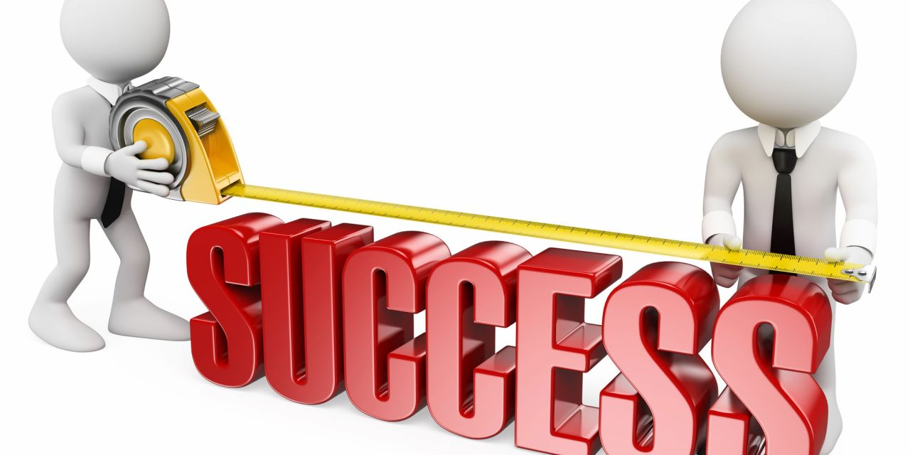 Four Ways to Measure Your Orthodontic Success