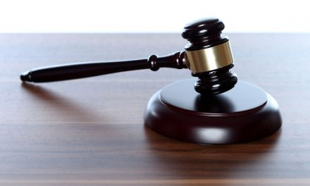 3Shape Wins Patent Infringement Lawsuit Against Medit Intraoral Scanner in Germany