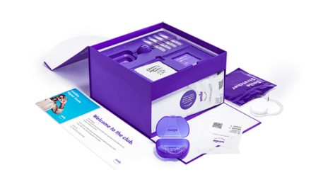 SmileDirectClub to Sell Aligners Direct to Orthodontists and Dentists