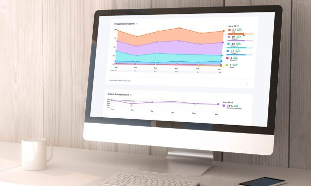 Gaidge Announces topsOrtho Software Integration