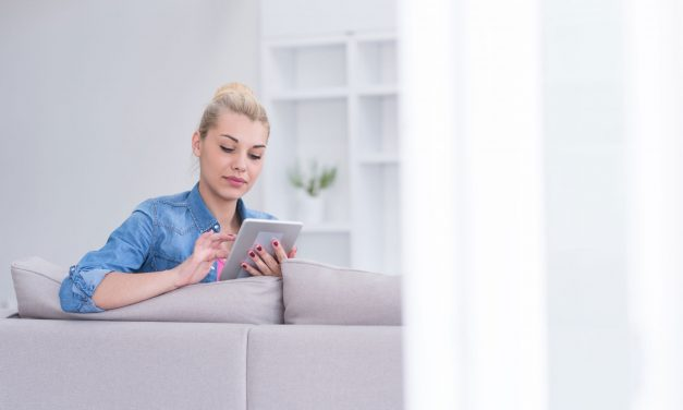 Patient Pass HIPAA-Compliant Text Messaging Platform Launches