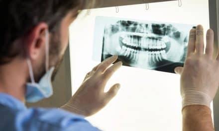 Court Rules NJ Dental Association Complaint Against SmileDirectClub Without Merit