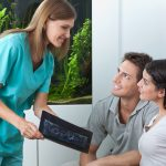 The One Thing Treatment Coordinators Can Do to Increase Closes