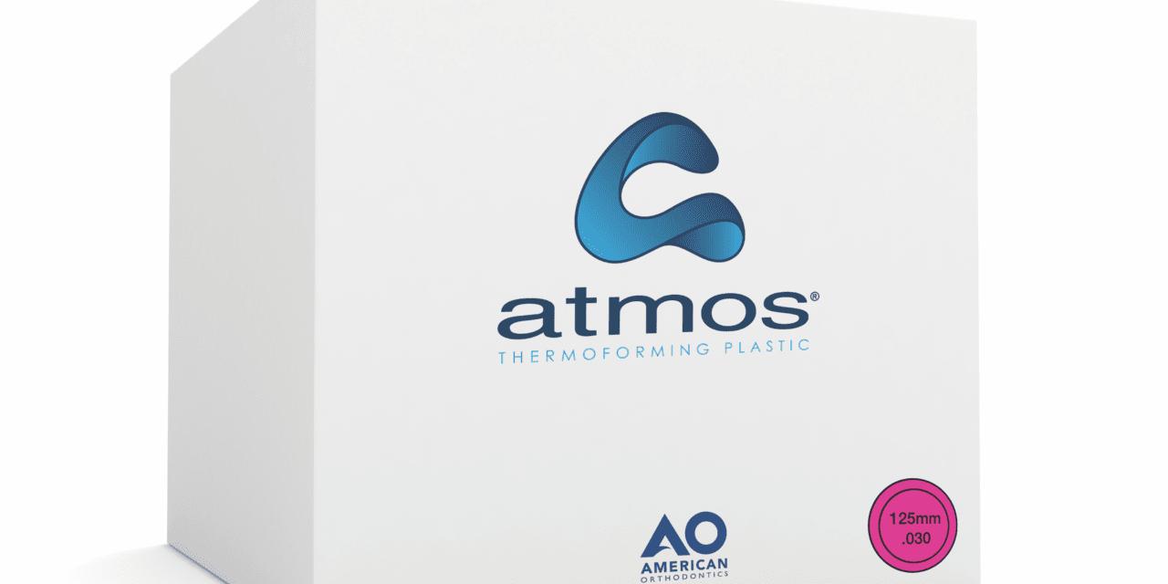 American Orthodontics Releases New Moisture Tolerant Thermoplastic Material