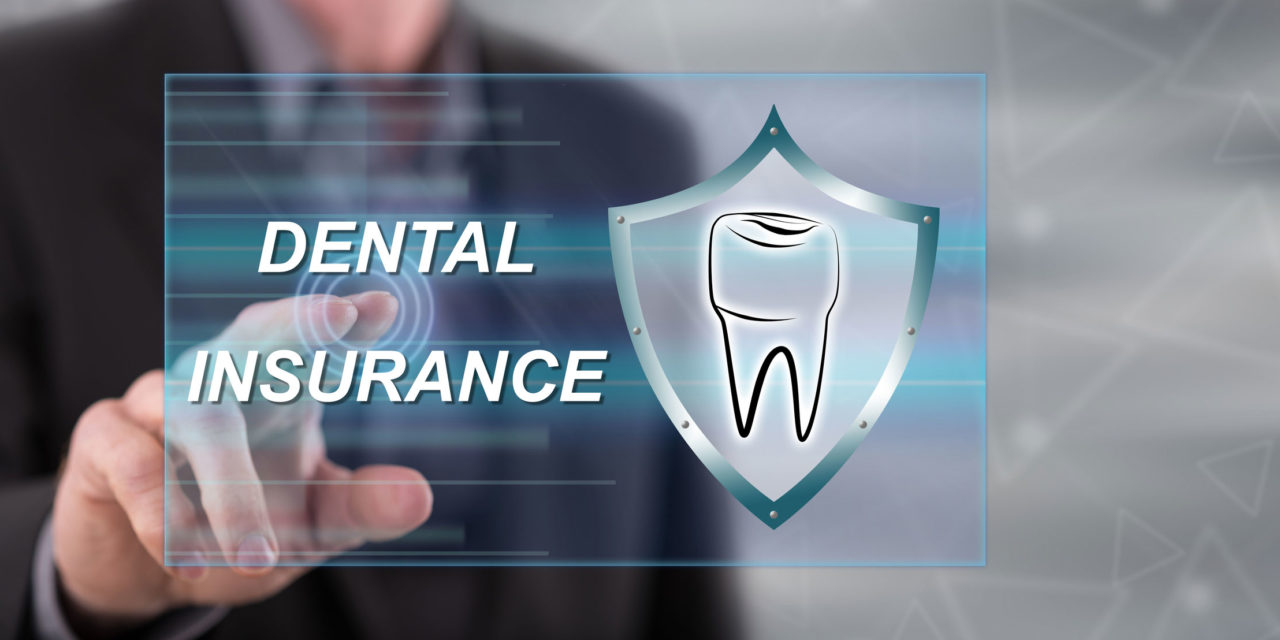 Bento Offers a New Take on Dental Insurance Coverage—For Orthodontic Patients and Employees