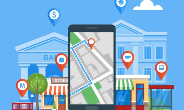 8 Tips for Adding a Second Location to Your Orthodontic Practice