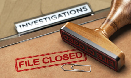 Florida Dental Board Closes SmileDirectClub Investigation