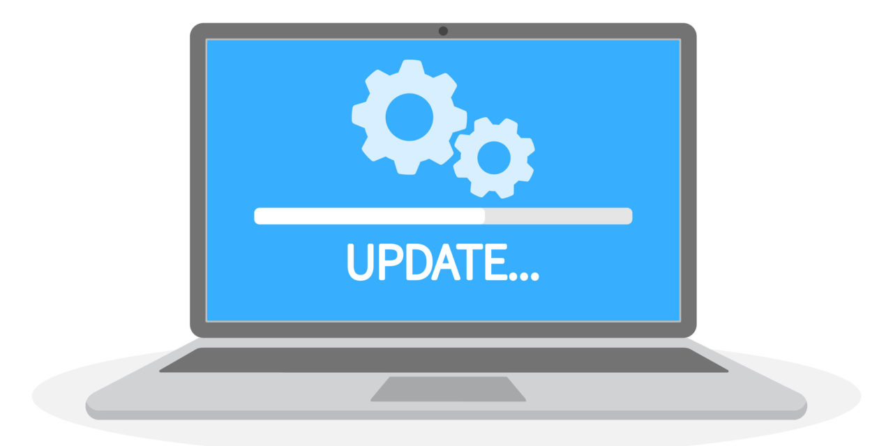 uLab Systems Releases Aligner Planning Software Update