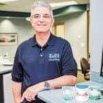 An Orthodontist and a Good Night's Sleep