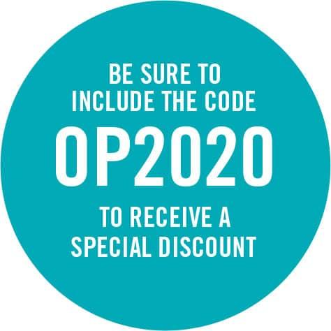 OP2020_Levin_sponsor