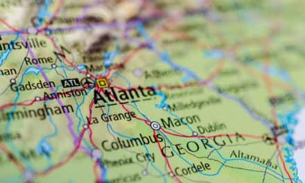 AAO Cancels Atlanta Annual Session