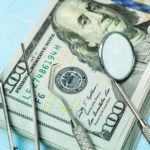 HHS Announces Phase 3 for General Distribution of Provider Relief Funds