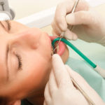 ADA Calls for Dentists to Postpone Elective Procedures Amid COVID-19 Pandemic