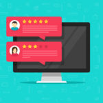 A Quick Guide to Online Patient Reviews for Orthodontists