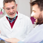 Dental Teams Could Play Important Role in Early Detection of Diabetes