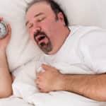 Special Focus: Oral Appliances for Snoring and Sleep Apnea
