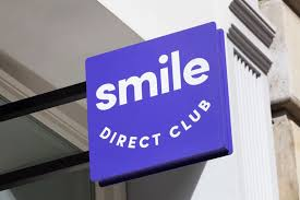 SmileDirectClub Opens 3D Printing Facility to Aid in Production of Medical Supplies as shop locations close