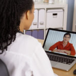 American Teledentistry Association Stresses Importance of Teledentistry During the Coronavirus Pandemic