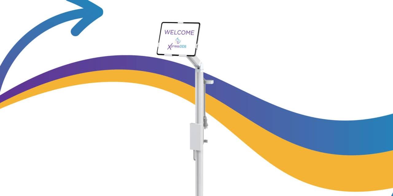 Xpress DDS Introduces Emergency TeleDentistry Platform for ER Patients
