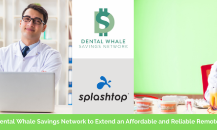 New Splashtop, DWSN Partnership Extends Affordable, Reliable, Remote Access Solutions