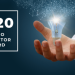 EasyRx Wins 2020 AAO Ortho Innovator Award