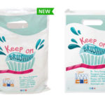 SmartPractice Introduces Recyclable Paper and Plastic Patient Supply Bags