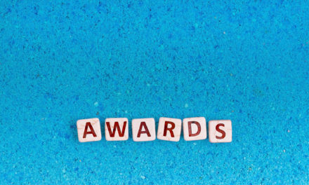 CDA is Now Accepting 2020 Humanitarian Award Nominations
