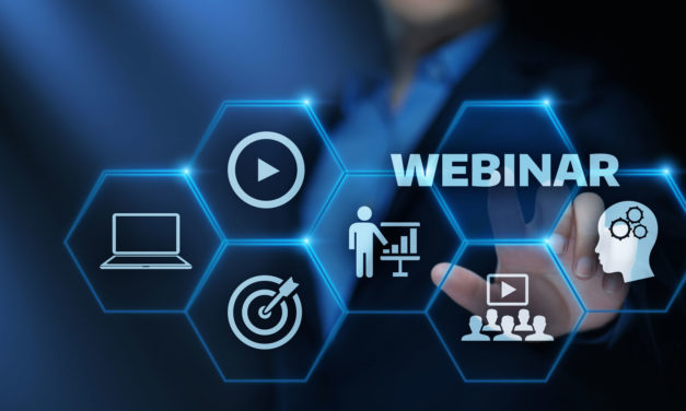 Henry Schein Webinar Teaches Dental Practitioners How to Form an Effective Business Partnership