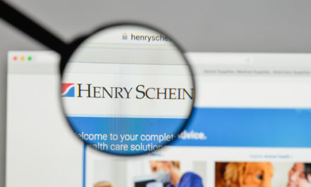 Henry Schein Announces Further Efforts to Address the COVID-19 Pandemic