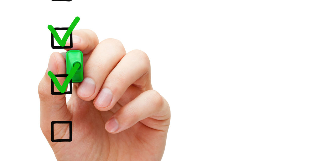 5 Ways to Move Your Orthodontic Practice Forward