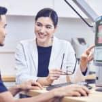 Software Pro Tip: SureSmile Digital Lab