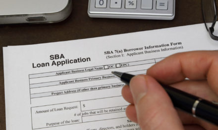 Polling Data Shows WideSpread Practice Closures Continue as Dentists Navigate SBA Loans