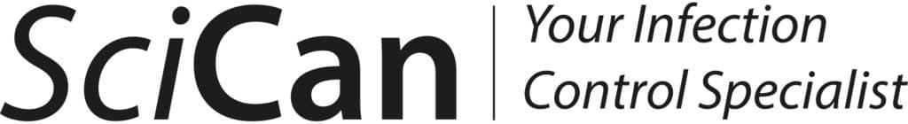 scican-logo