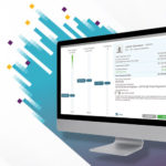 Software Pro Tip: Getting the Most Out of CS OrthoTrac