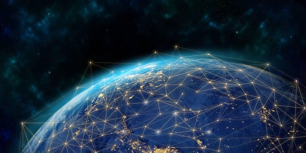 3Shape Global Symposium Will Feature 24-hour Webinar Marathon
