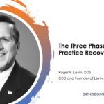 The Three Phases of Practice Recovery